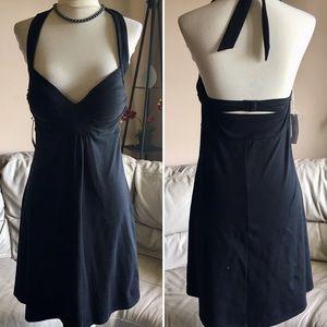 NWT! Victoria's Secret Bra Top Dress 34B